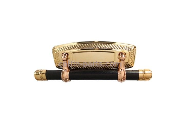 Coffin Accessories Casket Swing Bar Handle Adult Plastic And Zinc Alloy TX - E